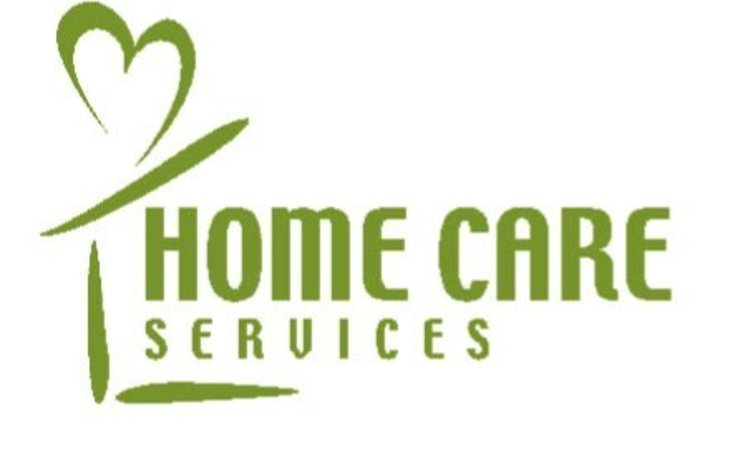 photo of Home Care Services Yakima