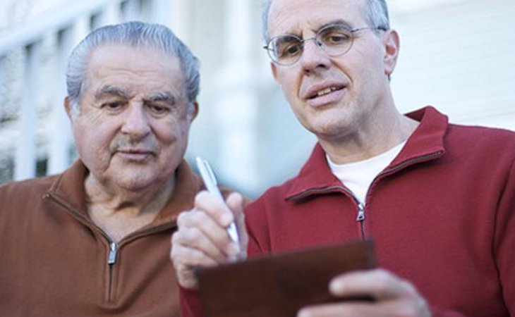 photo of HomeCare Solutions