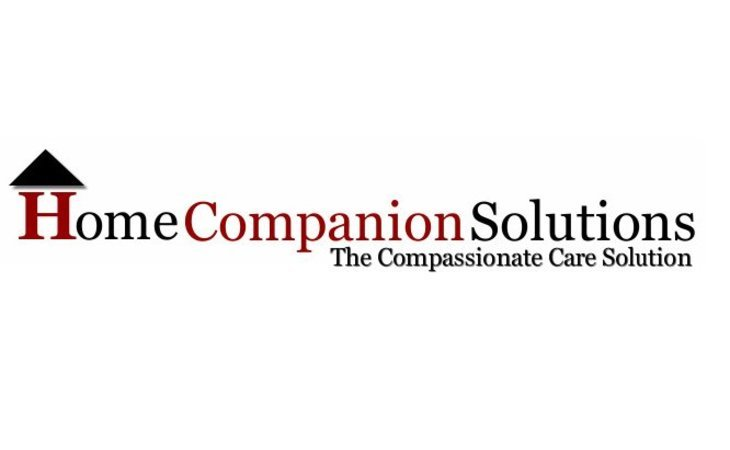 photo of Home Companion Solutions