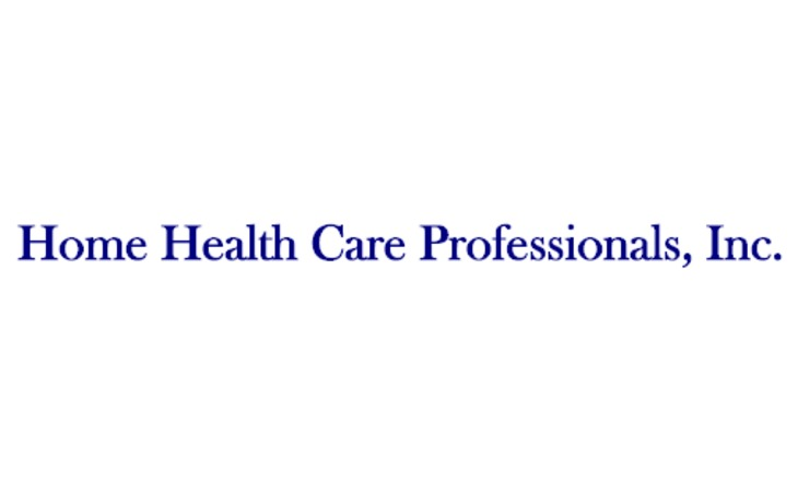 photo of Home Health Care Professionals, Inc.