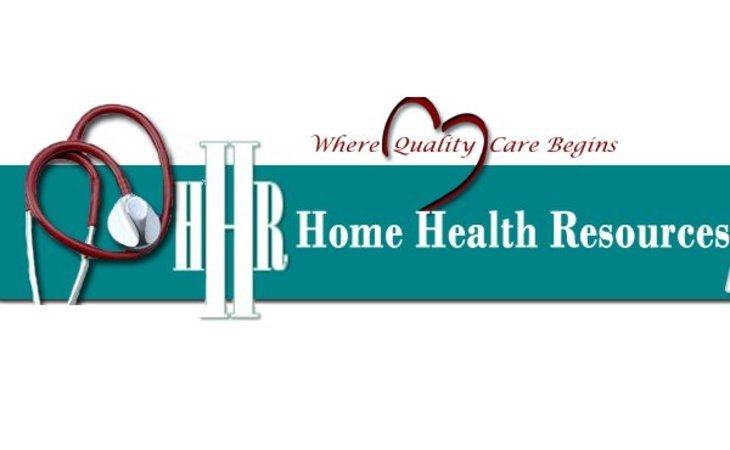 photo of Home Health Resources Agency