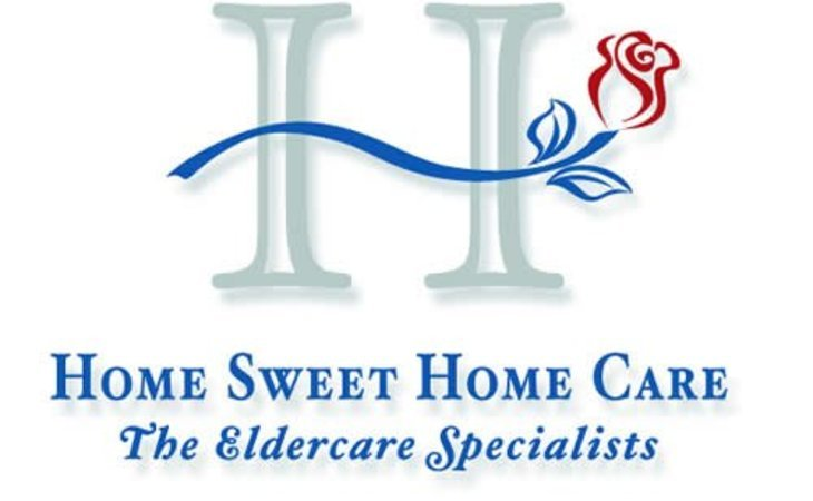 photo of Home Sweet Home Care