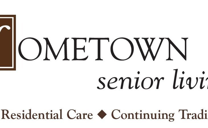 photo of Hometown Senior Living - Belmont in Woodbury, MN