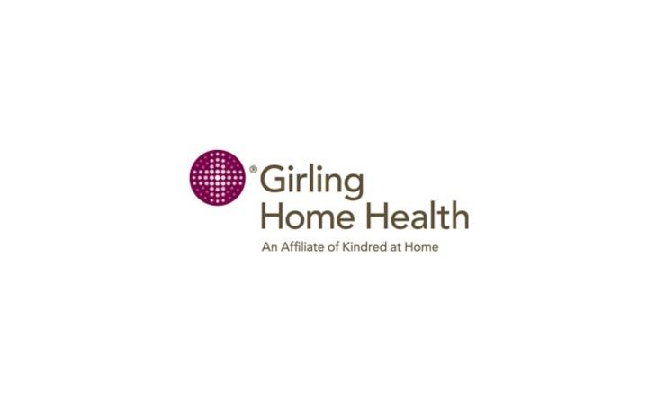 texas home health agency business plan