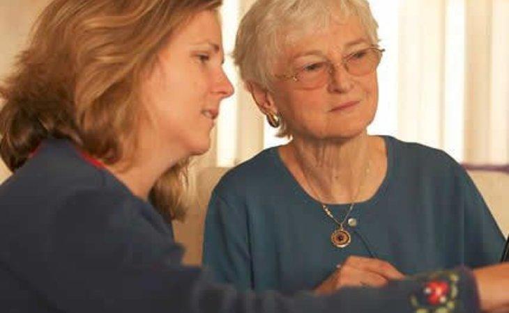 photo of Hospice At Home, Inc. - Buchanan