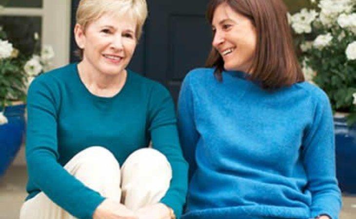 photo of PEC Healthcare & Hospice