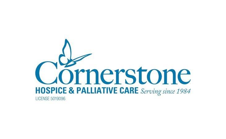 photo of Cornerstone Hospice & Palliative Care