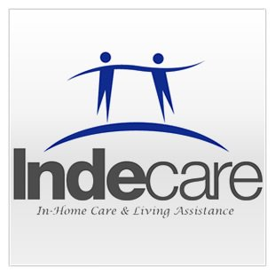 Indecare