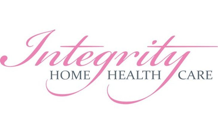 photo of Integrity Home Health Care