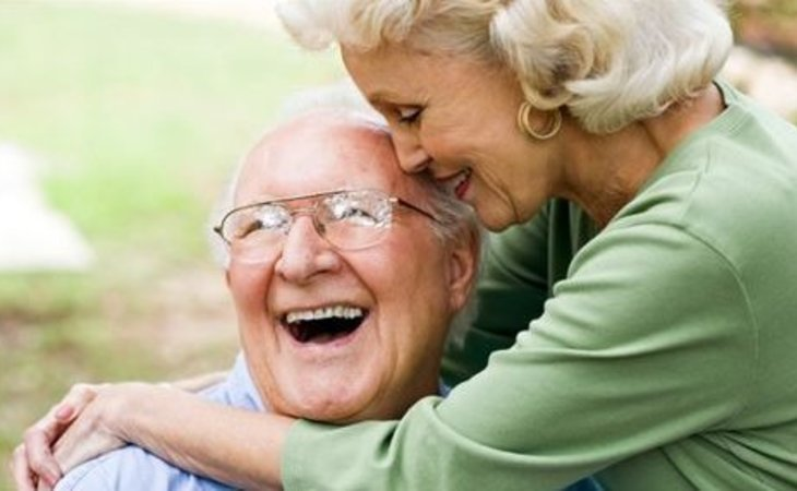 photo of Joyous Care Services