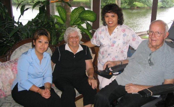 photo of Kokua Care